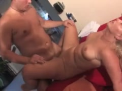 german_mature_swingers